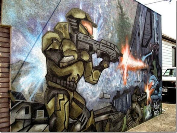 video-game-art-21