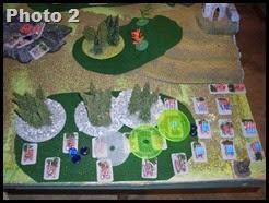 big-game-4-015_thumb5_thumb