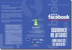 ALTA Pais Facebook