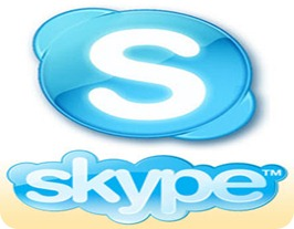 10 Skype Chat Tricks for Power Users