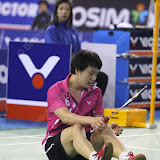 Korea Open 2012 Best Of - 20120104_1209-KoreaOpen2012-YVES3027.jpg