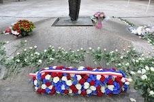 2012 09 19 POURNY Michel Invalides (477).JPG