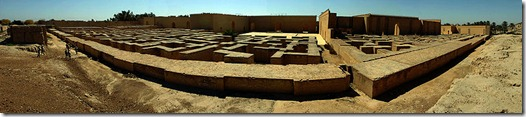 810px-The_historical_city_of_Babylon_wikipedia