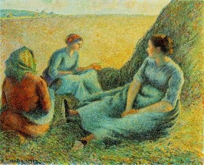 Pissarro, Camille (22).jpg