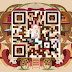 qr-code-illustration-8.jpg