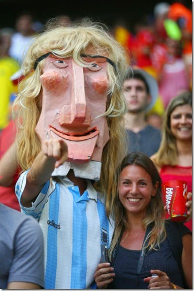 world-cup-fans-013