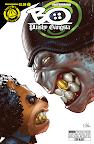 BoPlushyGangsta2_cover_variant.png