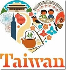 taiwan02a