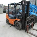 Forklift-4.jpg