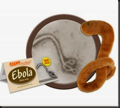 ebolaplushtoyproductpicture_featured