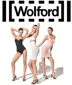 wolford_shape_control