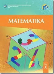 Kelas_10_SMA_Matematika_Siswa