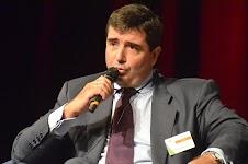 2011 09 17 VIIe Congrès Michel POURNY (704).JPG