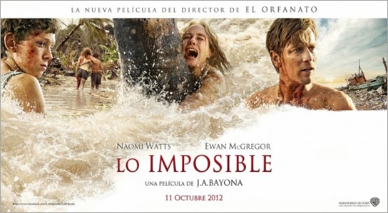 cartel-banner-lo-imposible