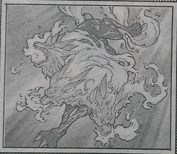 300px-Number14SarameyaofGreed-JP-Manga-ZX