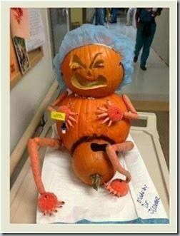 how halloween began