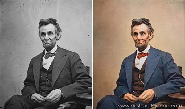 famosas-fotos-antigas-coloridas-desbaratinando (1)