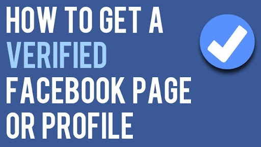 Verify your Facebook Fan Page using this Request Form