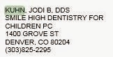 1404 delta dental-jodi kuhn-smile high