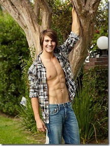 -James-Maslow-big-time-rush-31690651-300-400