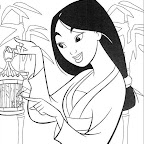 colorear a mulan (11).jpg
