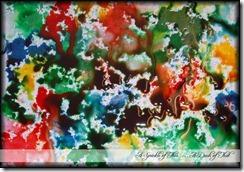 rain panting - masterpiece 1