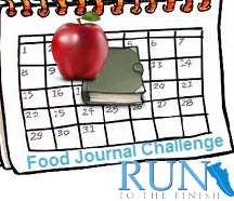 FoodJournal