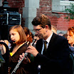 Concertband Leut 30062013 2013-06-30 021.JPG