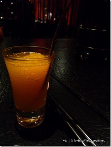 芒果冰鑽-可續杯,好喝,共續三次