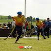20080525-MSP_Svoboda-052.jpg