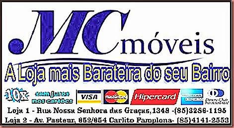 mc moveis
