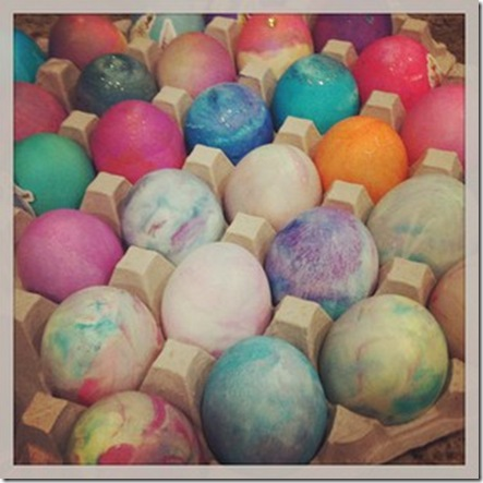 eggs 01