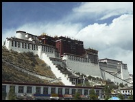 Viaje Descubrir. China.Tibet.Nepal.junio 2011