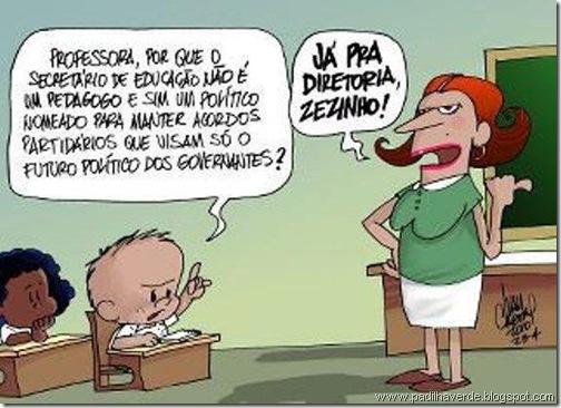 face educação1