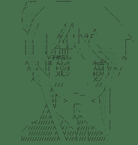 九条カレン (きんいろモザイク)