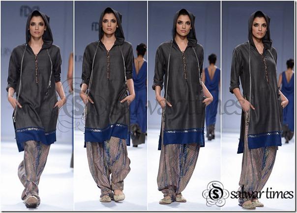 Urvashi_Kaur_Salwar_Kameez (2)