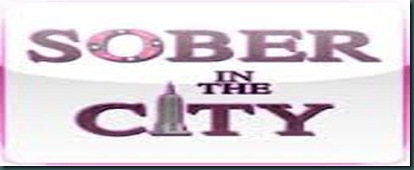 Sober In The City Logo-edit
