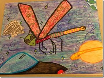 Art winner 3