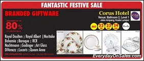 branded-Gift-ware-sales-2011-EverydayOnSales-Warehouse-Sale-Promotion-Deal-Discount