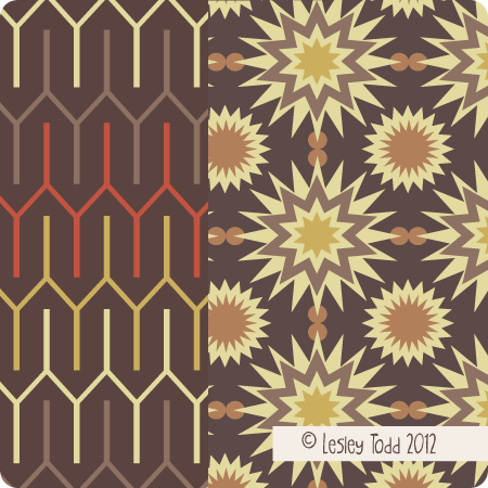geo-pattern-swatch-1-web