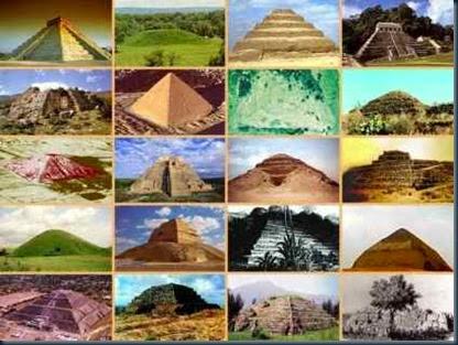 Pirâmide-pelo-mundo-Klaus-Dona