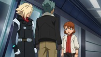[sage]_Mobile_Suit_Gundam_AGE_-_44_[720p][10bit][3CC427EA].mkv_snapshot_13.42_[2012.08.20_16.41.40]