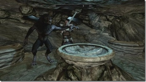 skyrim factions guide 03 the circle