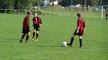 2011 - 24 SEP - WVV E5 - KWIEK E2 032.jpg