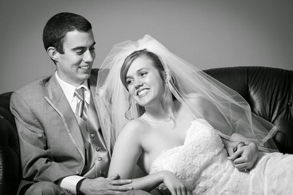 Mcguire Wedding 6-22-1464