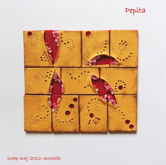 2012-05_swap mozaik_Pepita1
