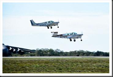 2012Sep15-Thunder-Over-The-Blue-Ridge-283