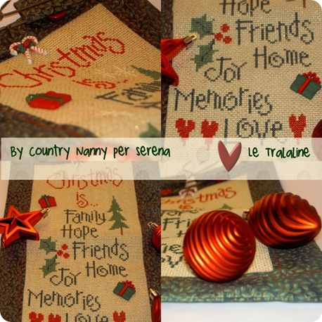Xmas Banner_collage