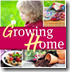 growing-home-button45