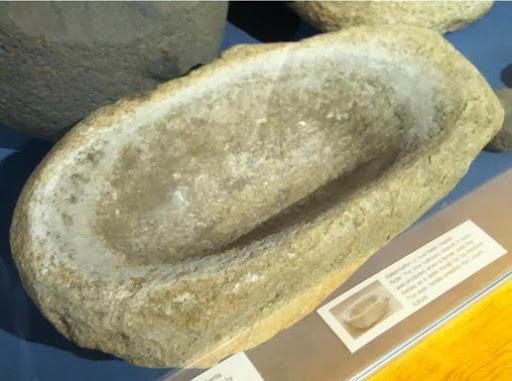 VisitingTemeculaHistoryMuseum-49-2014-02-22-21-19.jpg